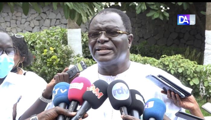 Abus de confiance : Le célèbre importateur de riz, Moustapha Tall, traîne en justice ses deux frères de sang pour un détournement de 7 milliards.