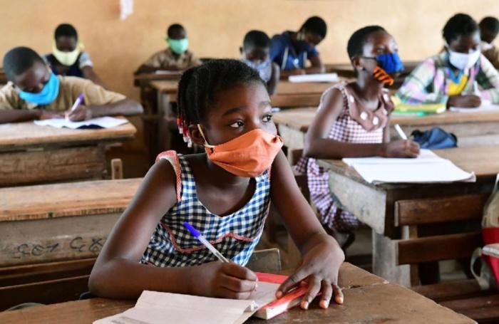 EDUCATION : Macky Sall appelle à prendre les mesures garantissant une bonne rentrée scolaire 2021 / 2022.