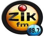 Revue de presse Zikfm du 19 septembre 2013