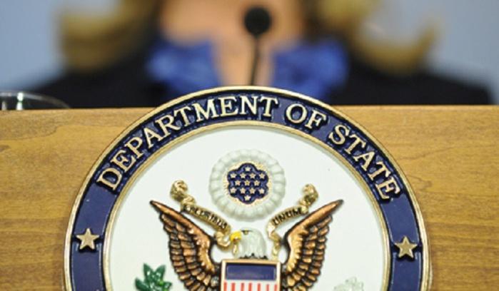 Droits humains : Le Sénégal épinglé dans le rapport 2020 du département d'État des États-Unis