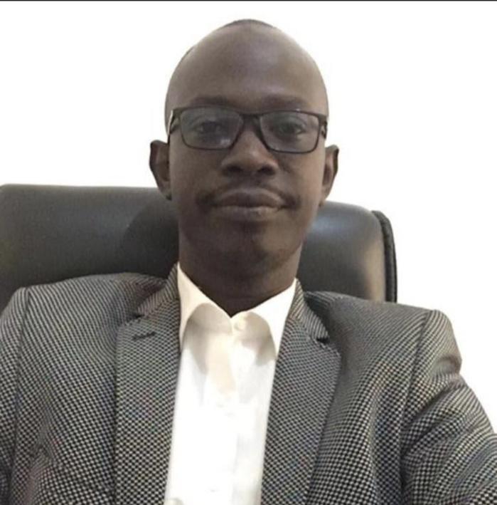 MAMADOU NDIAYE (Apr-Bambey) : « Les populations rejetteront toute candidature de leaders déjà nommés ou élus et n'ayant rien fait pour la commune. »