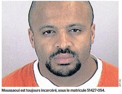 ATTENTATS DU 11 SEPTEMBRE 2001 : Que devient le terroriste français ?
