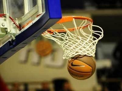 Afrobasket féminin 2013 : Les Lionnes mènent à la mi-temps (51-30)