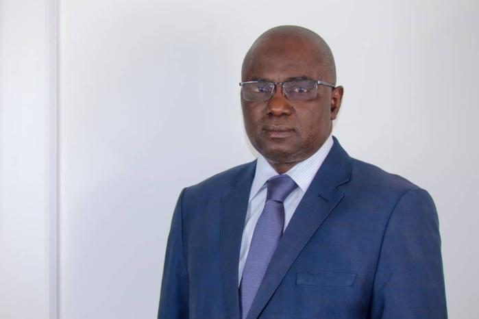 Matam/Élections locales 2022 : Le Dandemaayo et le Diéri votent Docteur Bocar M. Daff