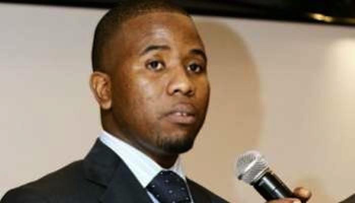 Dernière minute : Bougane Guèye Dany convoqué à la DIC