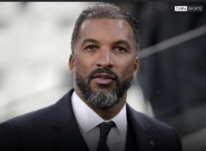 FRANCE : Habib Bèye devient Coach.