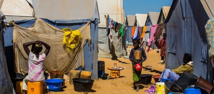Rapport de Septembre 2021 : « Les ménages dirigés par des femmes sont moins pauvres que ceux dirigés par des hommes » (ANSD)