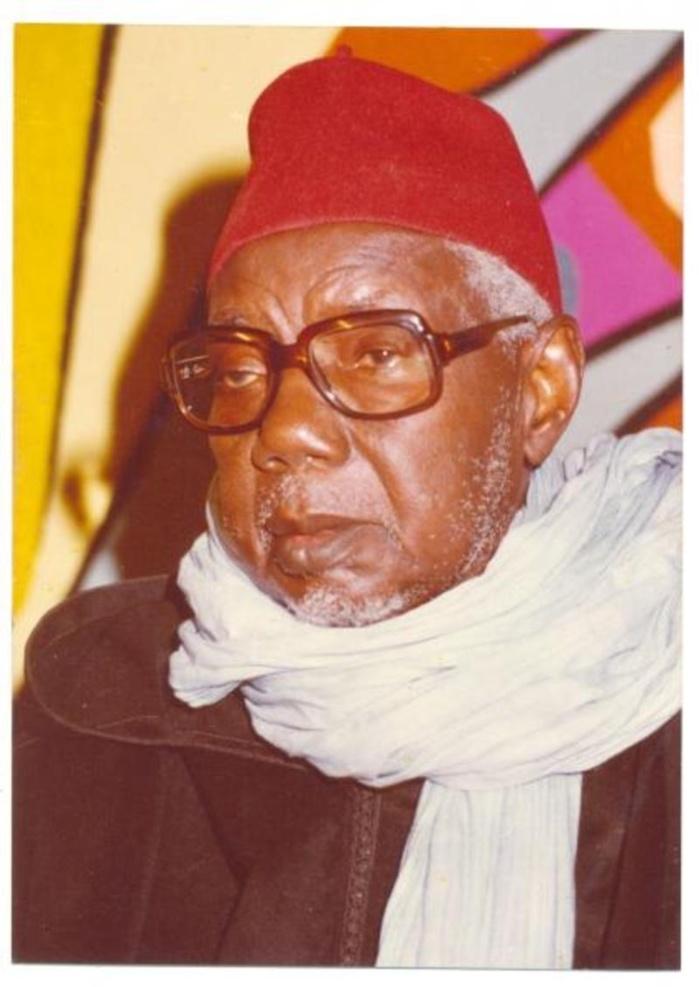 24 ans après sa disparition : Mame Abdoul Aziz Sy Dabakh, une oeuvre et des enseignements toujours d'actualité.