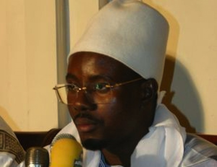 Du soutien du Khalife Général des mourides à DANGOTE : Le porte parole de Touba dément catégoriquement