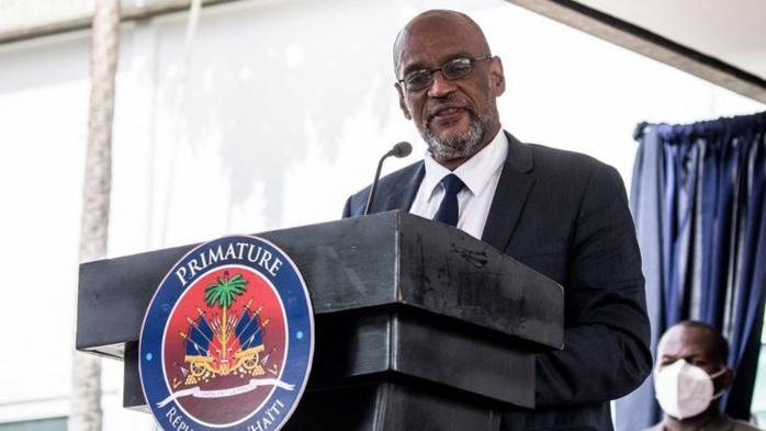 Haïti: Le Premier Ministre Ariel Henry limoge le procureur qui avait demandé son inculpation sur l'assassinat de Jovenel Moïse