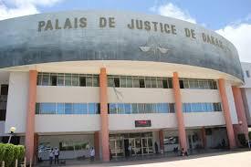 Abus de confiance : Après avoir placé des Dirhams d'une valeur de 85 millions FCFA, entre les mains de son agent de change, A. Aïdara tarde à recouvrer ses fonds