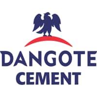 Accord entre DCS et FGTS : Dangote Cement Senegal va recruter 333 travailleurs intérimaires