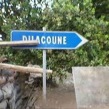 Casamance : Vaste fronde au village de Djilacoune pour contester la désignation du nouveau chef de village...