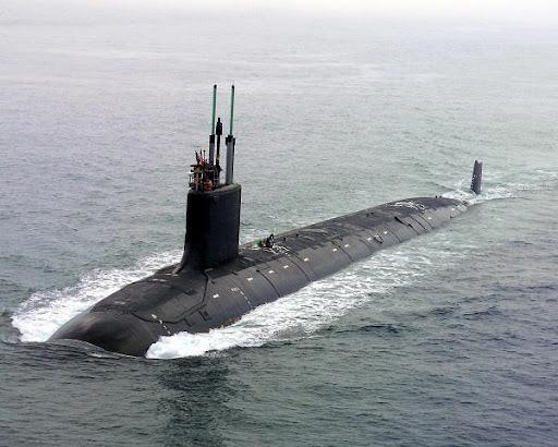 Rupture de contrat de sous-marins : Une crise diplomatique entre les États-Unis et la France serait-elle à craindre?