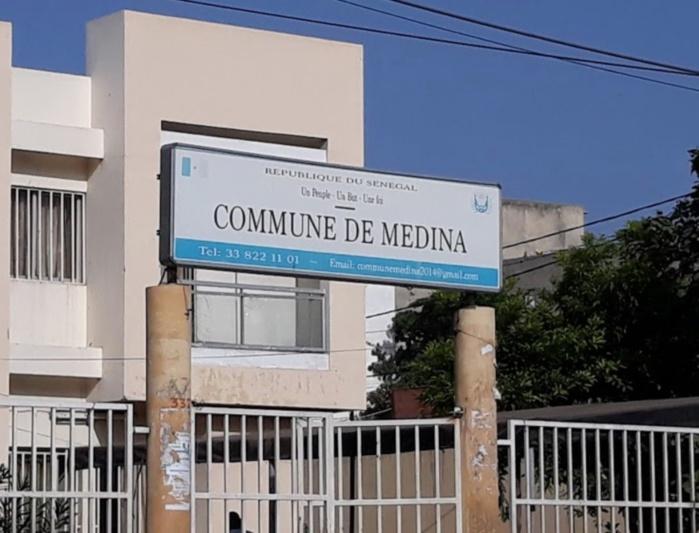Candidat de Benno à la Médina : le comité des Socialistes dément toute décision entérinée et précise les contours de son choix.