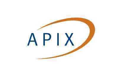APIX, le cap suivant