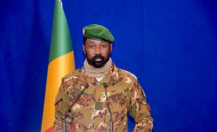 Sanction de la Cedeao  et suspicions de Paris : Bamako étale ses vérités crues au Niger et à la France.