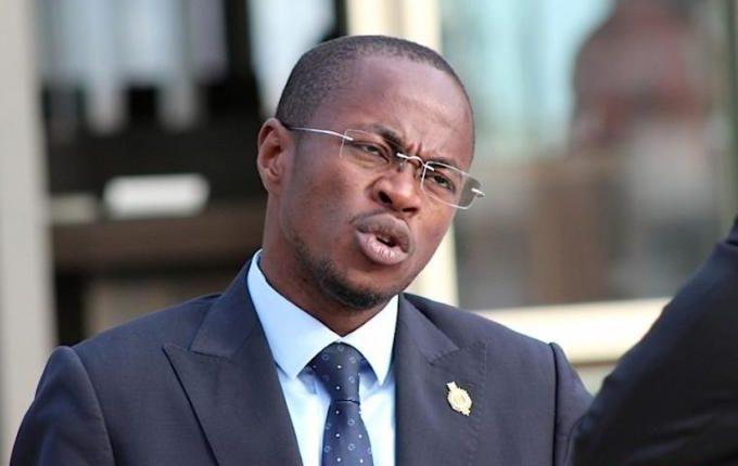 Trafic de passeports diplomatiques : la grosse contrevérité sur Abdou Mbow et le calvaire vécu par l'une des victimes de cette affaire.