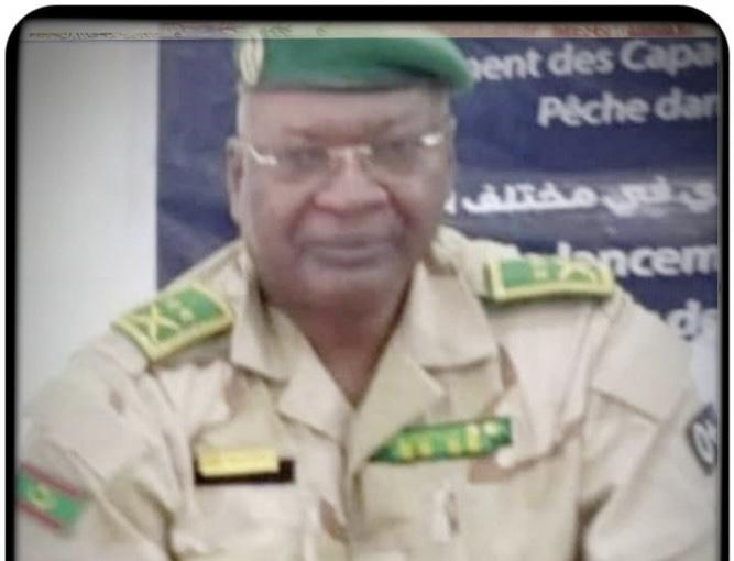 Événements ethno-génocidaires en mauritanie en 89 : Les organisations et défenseurs des victimes dénoncent la nomination de Ely Zayed Ould Mbareck aux N.U et interpellent son S.G.
