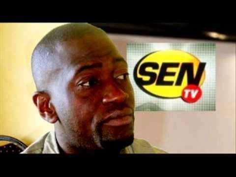 Revue de presse Fabrice Nguema du 26 sept 2013