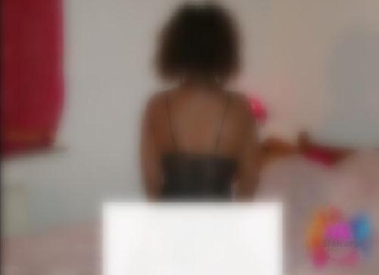 Pour avoir diffusé les photos de sa petite amie toute nue : Boulaye Niang condamné à 2 ans dont 1 ferme