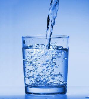 Et si la pénurie d'eau était un déclic pour que le Sénégal se mette enfin au travail ?