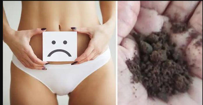 Kolda : le Tabac vaginal, la nouvelle trouvaille pour des orgasmes qui durent mais pas sans conséquence sur la santé gynécologique des femmes
