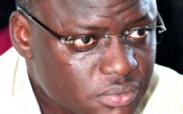 Affaire Bara Gaye : Le Doyen des juges boucle son enquête, le patron de l'Ujtl devant le juge correctionnel