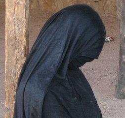 Paris : interpellation d'une femme soupçonnée de liens avec Al-Qaida