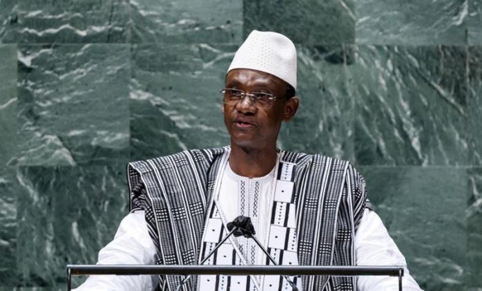 Accord avec Wagner : le Premier ministre malien fait durer le suspens.