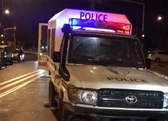 Bilan sécuritaire du Magal : 2.570 policiers déployés pour 1.179 interpellations et 6 kg de chanvre indien saisis
