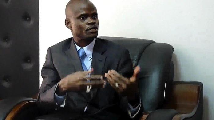 Macoumba Diouf de l'ISRA serait sur un siège éjectable : A l'origine d'une brouille avec son ministre de tutelle