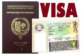 Diplomatie : La France durcit les conditions d'obtention des visas à l'égard du Maroc, de l'Algérie et de la Tunisie