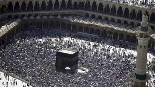 Le pèlerin Fabirama Sarr décède à La Mecque