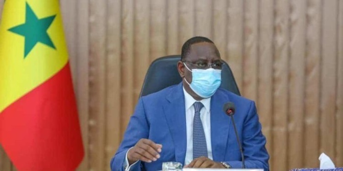 Gestion de la carte sanitaire : Une réunion présidentielle prévue prochainement par le chef de l'État.