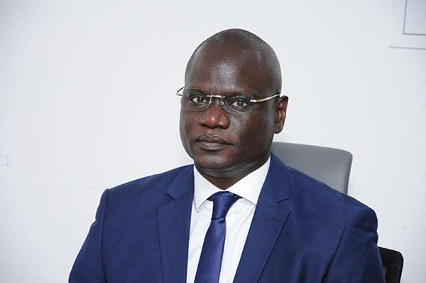 Politique : Le Dr Abdourahmane Diouf lance son parti le 30 octobre prochain.