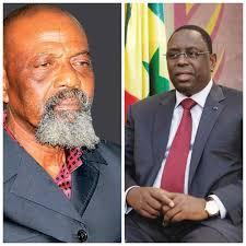 Pape Samba Mboup sur l'entourage du Président : « il a un réel problème de casting… ce n'est pas Macky Sall qui a jeté en prison Karim »