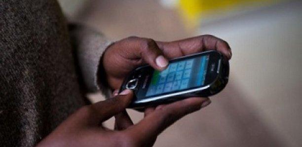 Salle de vente de Dakar : Un vigile et son jeune frère accusés d'avoir volé 105 iPhones et une somme de 10 millions de francs Cfa.