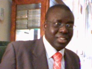 DRAME DE LAMPEDUSA : POURQUOI L'AFRIQUE  TROUBLE TANT  LE     SOMMEIL DES  EUROPEENS ?