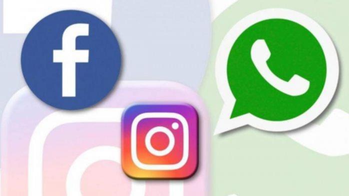 Panne temporaire de Facebook, WhatsApp, Instagram et Messenger : la galère de plus de 3 millions d'utilisateurs au Sénégal, la vente en ligne secouée…