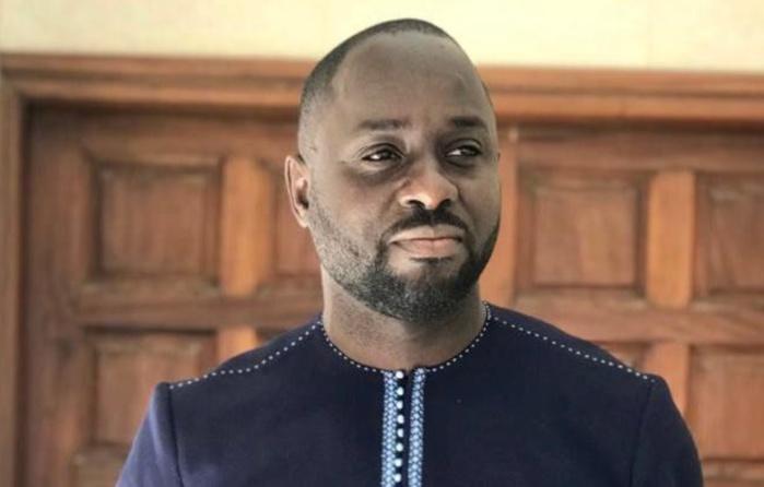 Accusé d'avoir sacrifié son fils décédé : Thierno Bocoum va déposer une autre plainte contre ses détracteurs.