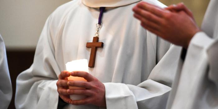 Pédocriminalité en Europe : Le rapport qui accable des prêtres français, européens et Américains et qui éclabousse l'Église.