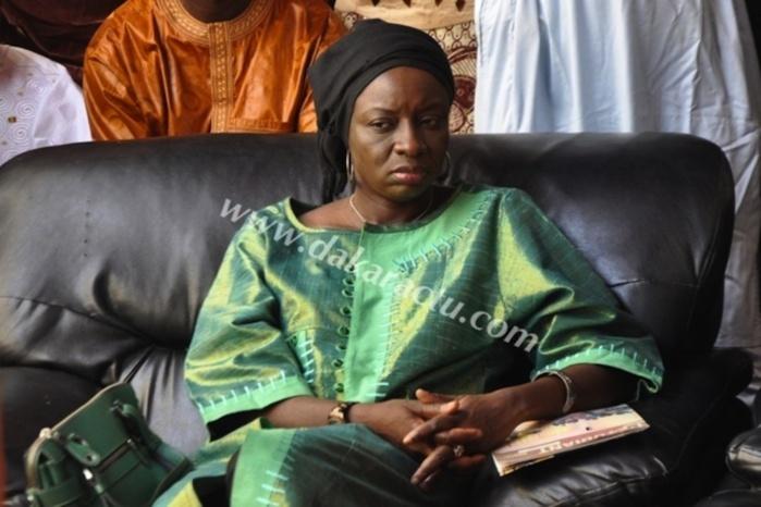 le Sénégal envisage de reporter les élections régionales, municipales et rurales (AUDIO)