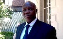 Logement de fonction Alioune Badara Cissé continue d'occuper le sien