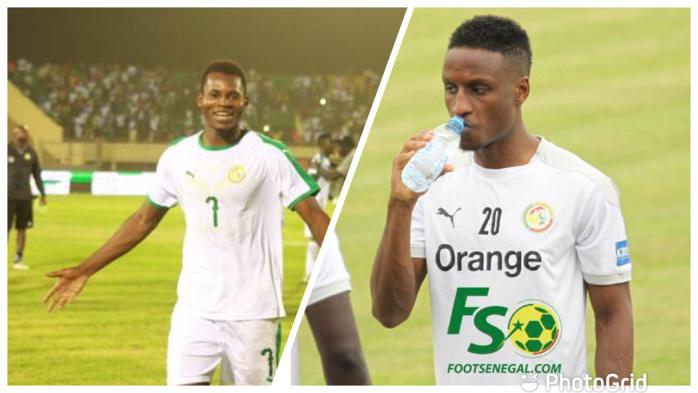 Sénégal - Namibie : Le onze probable d'Aliou Cissé avec Bouna Sarr et Habib Diallo annoncés titulaires...