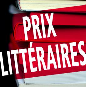 Mais à quoi servent les prix littéraires ?