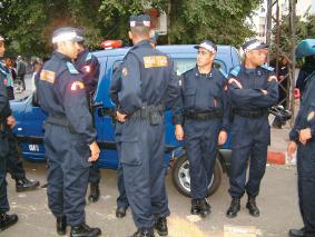 Décès de Moussa Seck au Maroc, Le consulat général du Sénégal recadre les faits et parle de tragédie