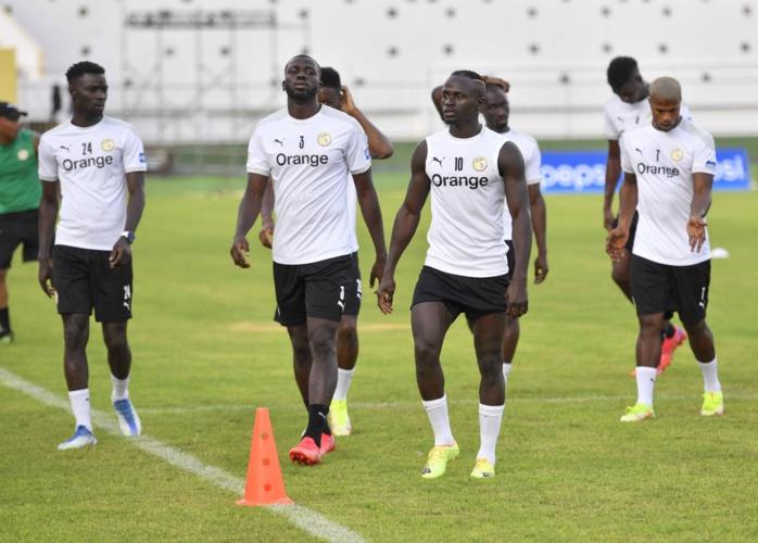 4e journée éliminatoires Mondial 2022 : Le Sénégal à une victoire des barrages…