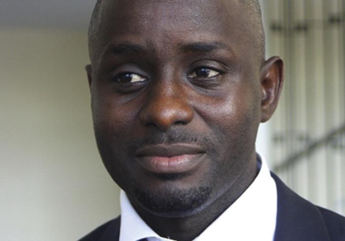 Guéguerre Rewmi contre Bennoo Book Yakaar : Thierno Bocoum tire cette fois à travers  les ondes d'une radio étrangère