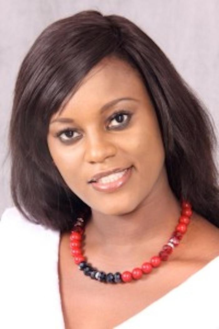 Libre depuis 72 heures : Les véritables raisons de l'arrestation de la journaliste Fatou Camara